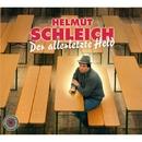 Der allerletzte Held/Helmut Schleich