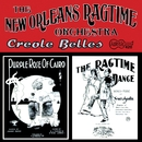 Creole Belles/The New Orleans Ragtime Orchestra