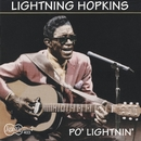 Po' Lightnin'/Lightning Hopkins