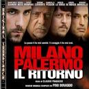 O.S.T. - Milano-Palermo: il ritorno/Pino Donaggio