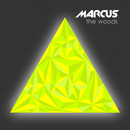 The Woods/Marcus