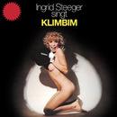 singt Klimbim/Ingrid Steeger