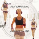 Musik zum Walking - Music For Walking/Guy Clearwater