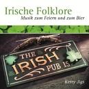 Irische Folklore/Trotwood
