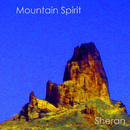 Mountain Spirit/Sheran