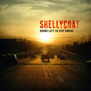 Hours Left To Stay Awake/Shellycoat