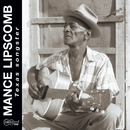 Texas Songster/Mance Lipscomb