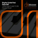 This Is How It Used To Be [House Music] (feat. Papa Olaf)/Rhythm Central