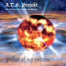Point Of No Return/A.T.H. Projekt
