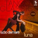Luna/Lucio Demare