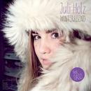Winterabend (feat. Daso)/Juli Holz
