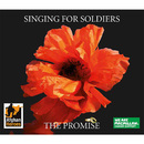 The Promise/Singing for Soldiers