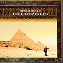Heliopolis/Ornah-Mental
