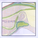 The Nature Of Maps/Matt Pond PA