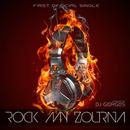 Rock My Zourna/DJ Giorgos