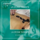 La Stone Therapie/Lauren Turner