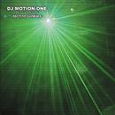 Techno Junkies [Loveparade 2001]/DJ Motion-One