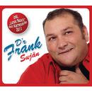 Sujän/D'r Frank