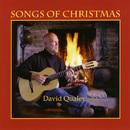 Songs Of Christmas/David Qualey