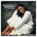 Far Away From Lonely/Marcia Barrett of Boney M.