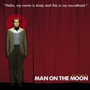 Man On The Moon (Music From The Motion Picture)/Man On The Moon Soundtrack