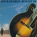 Quintet '80/David Grisman