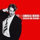 Nebenan und Nebenbei/Andreas Rebers