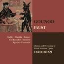 Gounod : Faust/Carlo Rizzi
