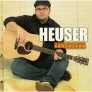Schloflos/Heuser