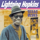 The Texas Bluesman/Lightning Hopkins