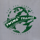 Swing In Trance/The Odd Company