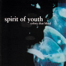 Colors That Bleed/Spirit Of Youth
