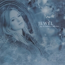 Joy: A Holiday Collection/Jewel