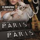 Paris Paris (feat. Joe Sumner)/Klimmstein