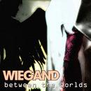 Between The Worlds/Wiegand
