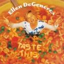 Taste This/Ellen DeGeneres