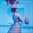 Balneotherapie/Geraint Hughes