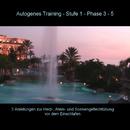 Autogenes Training - Anleitung Phase 3 - 5 vor dem Einschlafen/Bmp-Music