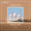 Arabian Spirit/Braga