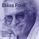 Alles nette Leute/Ekkes Frank