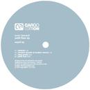 Petit Four EP/Sven Tasnadi
