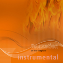 Relaxation-2i: At The Fireplace / Instrumental/12tune