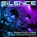 Silence/DJ-Nightwalker