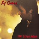 The Slide Area/Ry Cooder