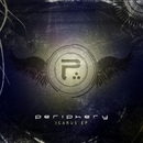 Icarus Lives EP/Periphery