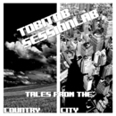 Tales From The Country/City/Tobitob Sessionlab