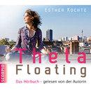 ThetaFloating/Esther Kochte