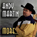 More.../Andy Martin