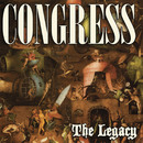 The Legacy/Congress
