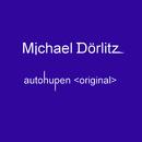 Autohupen/Michael Dörlitz